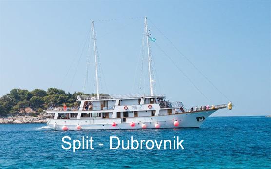 KL7 Cruise